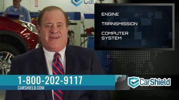 CarShield TV Spot, 'Auto Protection Show' Featuring Chris Berman - Thumbnail 5