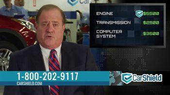 CarShield TV Spot, 'Auto Protection Show' Featuring Chris Berman - Thumbnail 6