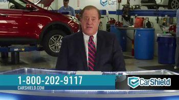 CarShield TV Spot, 'Auto Protection Show' Featuring Chris Berman - Thumbnail 9