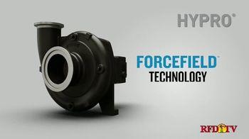 Pentair Hypro Forcefield Pump TV Spot, 'Avoid Failures' - Thumbnail 2