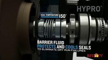 Pentair Hypro Forcefield Pump TV Spot, 'Avoid Failures' - Thumbnail 5