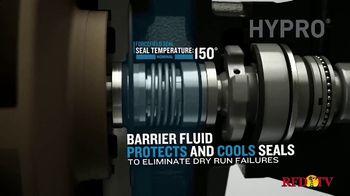 Pentair Hypro Forcefield Pump TV Spot, 'Avoid Failures' - Thumbnail 7