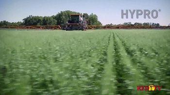 Pentair Hypro Forcefield Pump TV Spot, 'Avoid Failures' - Thumbnail 8