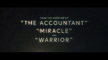 The Way Back - Alternate Trailer 7