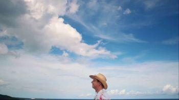 Carnival TV Spot, 'Full Flamingo: $389' Song by The Keys - Thumbnail 3