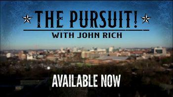 The Pursuit! thumbnail