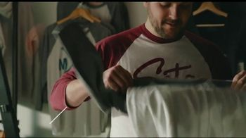 Honda Presidents Day Sales Event TV Spot, 'Life Is Better: Sota Clothing' [T2] - Thumbnail 1