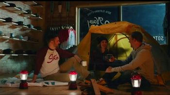 Honda Presidents Day Sales Event TV Spot, 'Life Is Better: Sota Clothing' [T2] - Thumbnail 5