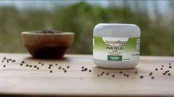 Hempvana TV Spot, 'Fact Check Hemp'