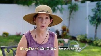 Hempvana TV Spot, 'Fact Check Hemp' - Thumbnail 8