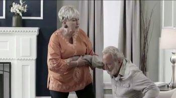 Able Assist TV Spot, 'Lift Anyone Easily' - Thumbnail 1