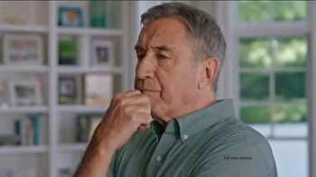 UnitedHealthcare AARP Medicare Plans TV Spot, 'Medicare Chart' - Thumbnail 1