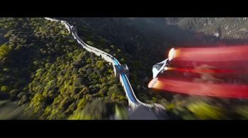 Sonic the Hedgehog - Alternate Trailer 51