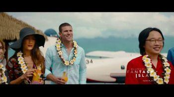 Fantasy Island - Alternate Trailer 29