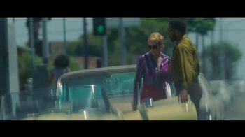 Seberg - Alternate Trailer 1