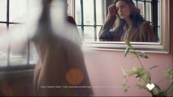 CVS Health TV Spot, 'Beauty Unaltered' - Thumbnail 1