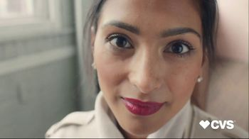 CVS Health TV Spot, 'Beauty Unaltered' - Thumbnail 10