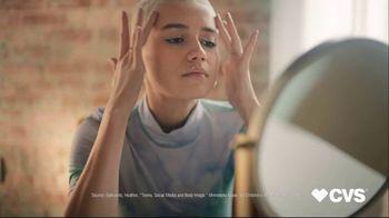 CVS Health TV Spot, 'Beauty Unaltered' - Thumbnail 2