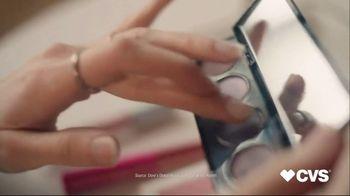 CVS Health TV Spot, 'Beauty Unaltered' - Thumbnail 3