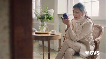 CVS Health TV Spot, 'Beauty Unaltered' - Thumbnail 4