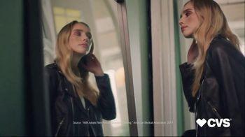 CVS Health TV Spot, 'Beauty Unaltered' - Thumbnail 5