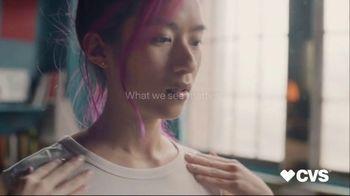 CVS Health TV Spot, 'Beauty Unaltered' - Thumbnail 6