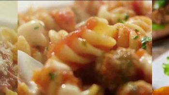 Nutrisystem BOGO Sale TV Spot, 'Nutrisystem for Men: Living on Fast Food' - Thumbnail 1