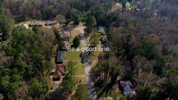 Ring TV Spot, 'Good Neighbors: Charlie' - Thumbnail 10