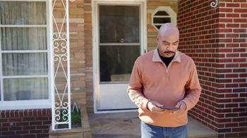Ring TV Spot, 'Good Neighbors: Charlie' - Thumbnail 6