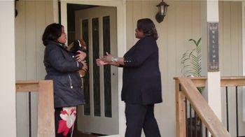 Ring TV Spot, 'Good Neighbors: Charlie' - Thumbnail 8