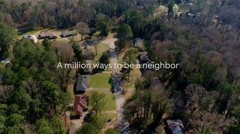 Ring TV Spot, 'Good Neighbors: Charlie' - Thumbnail 9