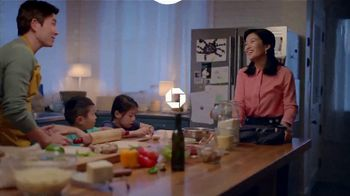 JPMorgan Chase TV Spot, 'Invest What's Yours' - Thumbnail 10