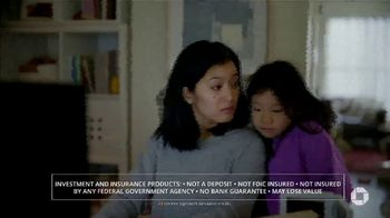 JPMorgan Chase TV Spot, 'Invest What's Yours' - Thumbnail 3