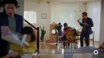 JPMorgan Chase TV Spot, 'Invest What's Yours' - Thumbnail 4