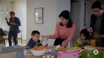 JPMorgan Chase TV Spot, 'Invest What's Yours' - Thumbnail 5