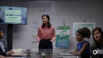JPMorgan Chase TV Spot, 'Invest What's Yours' - Thumbnail 6