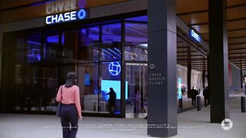 JPMorgan Chase TV Spot, 'Invest What's Yours' - Thumbnail 7