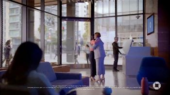 JPMorgan Chase TV Spot, 'Invest What's Yours' - Thumbnail 8