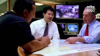 Mike Bloomberg 2020 TV Spot, 'The American Dream' - Thumbnail 4