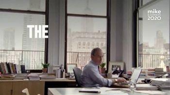 Mike Bloomberg 2020 TV Spot, 'The American Dream' - Thumbnail 5