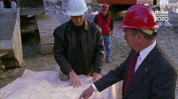 Mike Bloomberg 2020 TV Spot, 'The American Dream' - Thumbnail 6