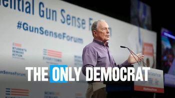 Mike Bloomberg 2020 TV Spot, 'The American Dream' - Thumbnail 7