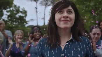 Pure Leaf Tea TV Spot, 'No Is Beautiful' - Thumbnail 5