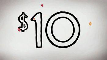 Boston Market $10 Complete Combos TV Spot, 'Your Choice' - Thumbnail 2