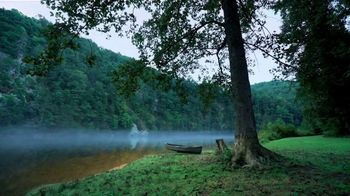 Tennessee Department of Tourist Development TV Spot, 'Explore Outdoor Adventures in Tennessee'