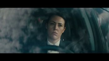 Volkswagen Presidents Day Deals TV Spot, 'Motorcade Driver' Song by The Yeah Yeah Yeahs [T2] - Thumbnail 3