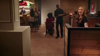 Chili's 3 for $10 TV Spot, 'Go Out to 'Ita' - Thumbnail 1