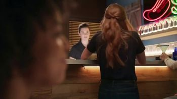 Chili's 3 for $10 TV Spot, 'Go Out to 'Ita' - Thumbnail 5