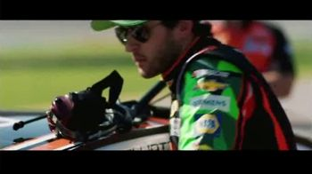 Talladega Superspeedway TV Spot, 'This is Talladega' - 2 commercial airings