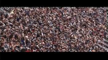 Talladega Superspeedway TV Spot, 'This is Talladega' - Thumbnail 1